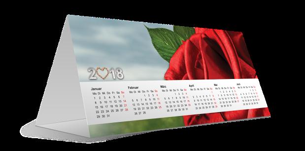 calendar-3042204_1280
