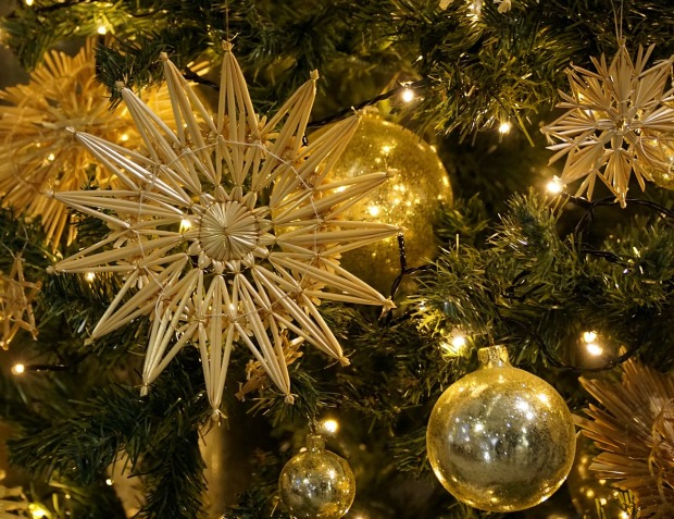 christmas-2945103_1280