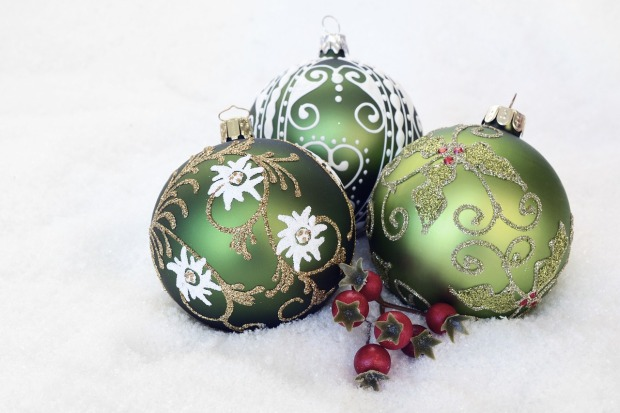 christmas-bauble-2956231_1280