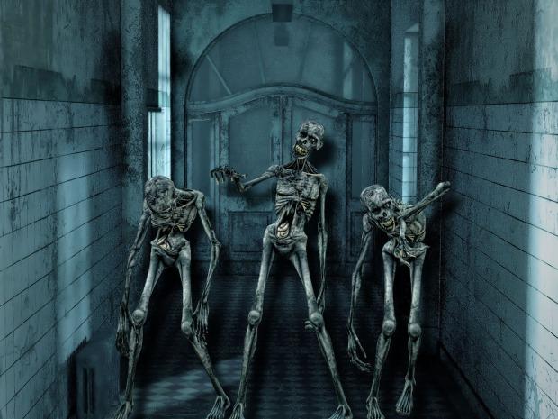 horror-1686955_1280