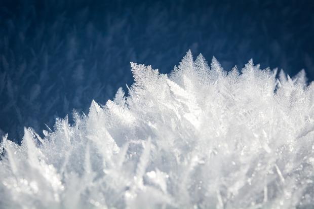 ice-1997289_1280