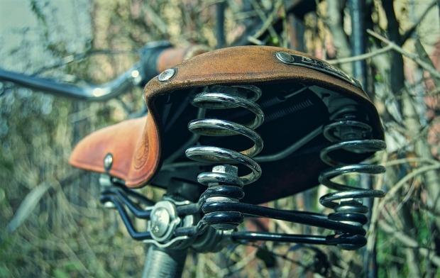 saddle-2614038_1280