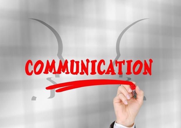 communication-2023438_1280
