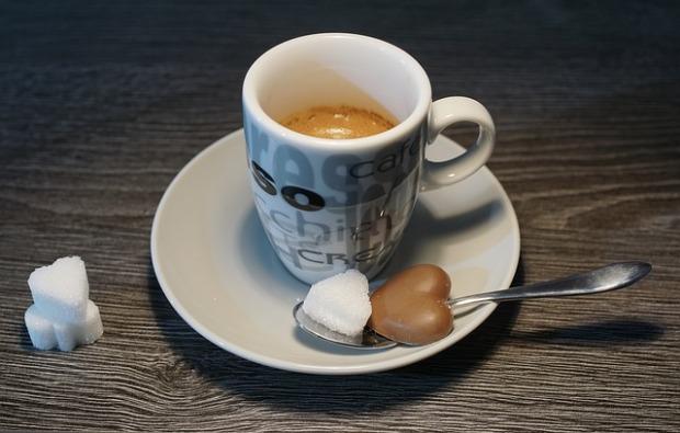 espresso-3095430_640