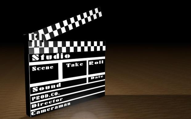 filmklappe-3043193_640