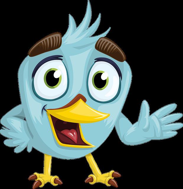 bird-1773631_640.png
